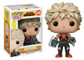 Funko POP - My Hero Academia - Katsuki - Vinyl Collectible Figure