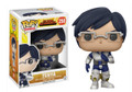 Funko POP - My Hero Academia - Tenya - Vinyl Collectible Figure