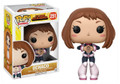 Funko POP - My Hero Academia - Ochaco - Vinyl Collectible Figure