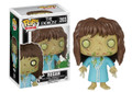 Funko POP - The Exorcist - Regan - Vinyl Collectible Figure