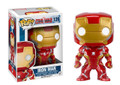 Funko POP - Captain America 3 - Iron Man - Vinyl Collectible Figure