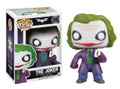 Funko POP - Dark Knight - Joker - Vinyl Collectible Figure