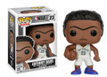 Funko POP - NBA - Anthony Davis - Wave 1 - Vinyl Collectible Figure