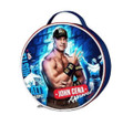 Lunch Box - WWE - John Cena - Round Insulated