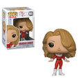 Funko POP - Music - Mariah Carey - Vinyl Collectible Figure
