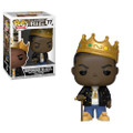 Funko POP - Notorious BIG - Vinyl Collectible Figure - No Glasses