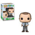 Funko POP - Married with Children - Al Bundy - Vinyl Collectible Figure