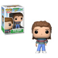 Funko POP - Married with Children - Bud Bundy - Vinyl Collectible Figure