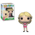 Funko POP - Married with Children - Kelly Bundy - Vinyl Collectible Figure