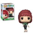 Funko POP - Married with Children - Peggy Bundy - Vinyl Collectible Figure