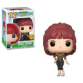 Funko POP - Married with Children - Peggy Bundy Chase - Vinyl Collectible Figure