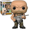 Funko POP - MMFR - Rictus Erectus - Vinyl Collectible Figure