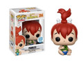 Funko POP - Flintstones - Pebbles - Vinyl Collectible Figure