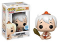 Funko POP - Flintstones - Bam Bam - Vinyl Collectible Figure