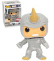 Funko POP - Rhino - MCC - Vinyl Collectible Figure