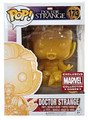 Funko POP - Doctor Strange - Astral Levitation - MCC - Vinyl Collectible Figure
