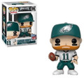 Funko POP - NFL - Eagles - Carson Wentz - Vinyl Collectible Figure - 2018