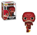 Funko POP - The Flash - Flash - Vinyl Collectible Figure