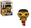 Funko POP - The Flash - Kid Flash - Vinyl Collectible Figure