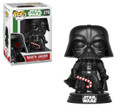 Funko POP - Star Wars - Holiday - Darth Vader - Vinyl Collectible Figure