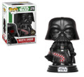 Funko POP - Star Wars - Holiday - Darth Vader Chase - Vinyl Collectible Figure
