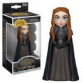 Funko Rock Candy - Lady Sansa - Game of Thrones S9 - Vinyl Collectible Figure