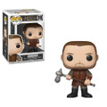 Funko POP - Gendry - Game of Thrones S9 - Vinyl Collectible Figure