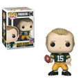 Funko POP - NFL Legends - Bart Starr - Vinyl Collectible Figure