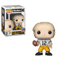 Funko POP - NFL Legends - Terry Bradshaw - Vinyl Collectible Figure
