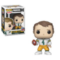 Funko POP - NFL Legends - Brett Favre - Vinyl Collectible Figure