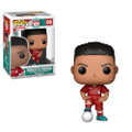 Funko POP - Football - Roberto Firmino - Liverpool - English Premier League - Vinyl Collectible Figure