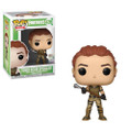 Funko POP - Fortnite - Tower Recon Specialist - Vinyl Collectible Figure
