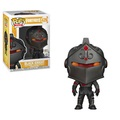 Funko POP - Fortnite - Black Knight - Vinyl Collectible Figure