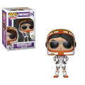 Funko POP - Fortnite - Moonwalker - Vinyl Collectible Figure