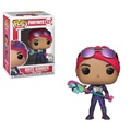 Funko POP - Fortnite - Brite Bomber - Vinyl Collectible Figure