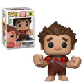 Funko POP - Wreck-It Ralph 2 - Ralph - Vinyl Collectible Figure