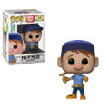Funko POP - Wreck-It Ralph 2 - Fix-It Felix - Vinyl Collectible Figure