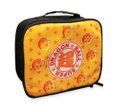 Lunch Bag - Dragon Ball Super - Insulated - Carrying Handle