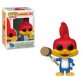 Funko POP - Woody Woodpecker - Chase - Vinyl Collectible Figure