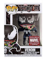 Funko POP - Venom - MCC - Vinyl Collectible Figure