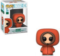 Funko POP - South Park - Kenny - Vinyl Collectible Figure