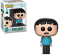 Funko POP - South Park - Randy Marsh - Vinyl Collectible Figure