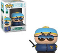 Funko POP - South Park - Cartman - Vinyl Collectible Figure