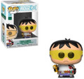 South Park - Toolshed - Vinyl Collectible Figure