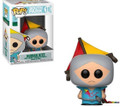 Funko POP - South Park - Human Kite - Vinyl Collectible Figure
