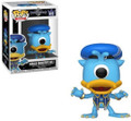 Funko POP - Kingdom Hearts - Donald Monsters Inc - Vinyl Collectible Figure