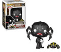 Funko POP - Don't Starve - Webber w Spider - Vinyl Collectible Figure
