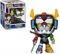 Funko POP - Voltron - 6 Inch - Vinyl Collectible Figure