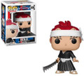 Funko POP - Bleach - Renji - Vinyl Collectible Figure