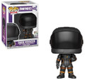Funko POP - Fortnite - Dark Voyager - Vinyl Collectible Figure